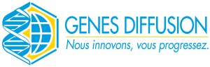 Logo GD new