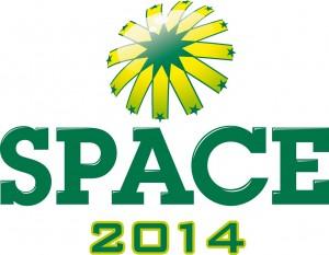 Logo-SPACE 2014