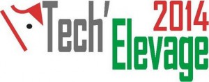 logo_techelevage 2014