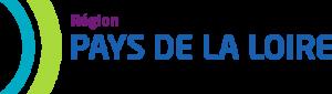 Région_Pays-de-la-Loire_(logo)